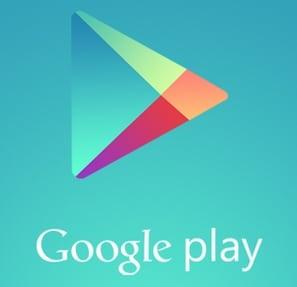 Baixar Play Store 7.9.30