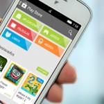 Baixar Play Store para Samsung