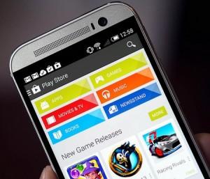 Baixar Play Store Samsung