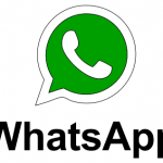 Como Baixar Whatsapp Messenger Gratis (Tutorial)
