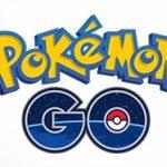 Baixar Pokémon Go