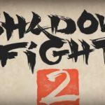 Shadow Fight 2, um dos melhores jogos de luta para o celular