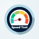 Speedtest, teste de velocidade da sua conexão